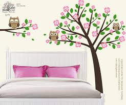 Owl Bedroom Wall Stickers by 17 Best Things To Paint Images On Pinterest Painting Beautiful