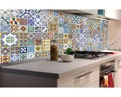 31 küchenrückwand folie auf fliesen kleben küche rückwand
