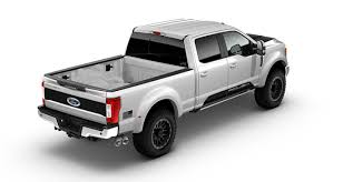 2019 Roush Super Duty Pickups Unveiled The 2018 Roush F150 Sc Is A Perfectly Brash 650horsepower Pickup Roush Cleantech Enters Electric Vehicle Market With The Ford F650 Rumbles Into Super Duty Truck With Jacked F250 Performance Archives Fast Lane Used 2016 F350sd For Sale At Vin 1ft8w3bt1gea97023 The Ranger Is Still A Ford But Better Driven Stage 1 Mustang Beechmont 2014 1ftfw19efc10709 Review Vs Raptor Most Badass Out There Youtube F 150