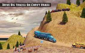 USA Truck Driving School: Off-road Transport Games - Android Games ... Petite Woman Driving Giant Truck Video Dog Policy Transport America Grain Carrying Truck Big Rig Semi Trucks At A Rest Stop Parked And Trucks Street Vehicle Videos Car Cartoons By Kids Channel Accidental Auction Salvage Auto Auction Idaho Potato Holds Video Contest Southern Local Monster Dan We Are The Song Rednecks In Rollin Coal Sure Do Talk Funny I Bet You Cannot Toy Trucks Come To Life For Big Youtube Tesla Semi Electrek