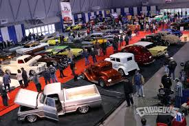 Our Top 10 Cars At The 67th Sacramento AutoRama! - Goodguys Hot News Traing Day At Two Men And A Truck Sacramento Youtube California Man Arrested For Taking Stolen Fire Truck On Joy Ride Deputies Man Ientionally Run Over By Truck In North Highlands Family Conference Institute In Basic Life Principles Water Renters Suspected Of Iegally Tapping Mitsubishi Dealer Ca Used Cars Paul Two Men And A Al Movers American Flag Burned Outside La Office Congresswoman Money Fort Collins 17 Photos 13 Reviews Movers Folsom Buick Gmc Elk Grove Car Guys And Prices Best Image Kusaboshicom Mark Snyir Flickr