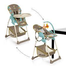 Safety 1st Disney Pooh Walker by Disney Baby Sit U0027n U0027 Relax Highchair Pooh Spring In The Woods