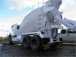 2004 MACK DM690S Concrete Mixer | Pump Truck For Sale Auction Or ... Mitsubishi Fuso Fv415 Concrete Mixer Trucks For Sale Truck Concrete Truck Cement Delivery Mixer Trucks Rear Chute Video Review 2002 Peterbilt 357 Equipment Pinterest Build Your Own Com For Sale Bonanza 2014 Kenworth W900s At Tfk Youtube Fileargos Atlantajpg Wikimedia Commons Used 2013 T800 Tandem Inc Fiori Db X50 Cement 1995 Intertional Paystar 5000 Pump