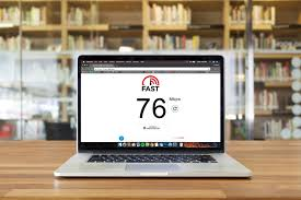The 8 Best Internet Speed Tests To Keep Your ISP Honest | Digital ... The Future Is Open Glinux Setup Your Own Speedtest Mini 4 Aplikasi Speed Test Terbaik Untuk Android Urbandigital Top 15 Free Website Tools Of 2017 Vodafone_4g_spe_tt_results_mediumjpg 100mb For Kvm Svers Network Egypt Web Hosting Provider Run Ookla From Menu Bar Tidbits Fibreband 1gbps Youtube Zong 4g Lte Speed Test Mycnection Aessment Online Tests How To Use Them And Which Are The Best A A Test Measure Access Performance Metrics How Internet On Ipad
