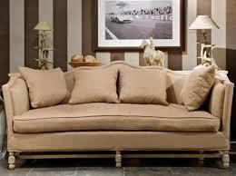 canapé anglais canape tissu style anglais idées décoration intérieure