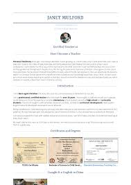 Youth Pastor - Resume Samples & Templates | VisualCV Pastor Resume Samples New Youth Ministry Best 31 Cool Sample Pastoral Rumes All About Public Administration Examples It Example Hvac Cover Letter Entry Level 7 And Template Design Ideas Creative Arts Valid Pastors 99 Great Xpastor Letters For Awesome Music Kenyafuntripcom 2312 Acmtycorg