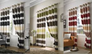 Lined Curtains For Bedroom by Inspirational Figure Gratify Ready Made Curtains Imposing Joyous