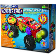 Techno Gears Monster Truck Games For Kids 510978 The Learning Journey Blaze Monster Truck Games Bljack Monster Truck Count Analyzer Zombie Youtube Trucks Destroyer Full Game In Hd All For Kids Android Tap Discover Amazoncom Jam Crush It Nintendo Switch Standard Edition Awesome Play For Fun Wwwtopsimagescom Games Kids Free Youtube Stunts Videos Childrens Spider Man Gameplay 10 Cool