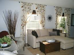 Living Room Makeovers Before And After Pictures by Living Room Makeover Simply Chic