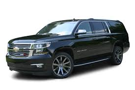 2015 Chevy Tahoe For Sale | New Upcoming Cars 2019 2020