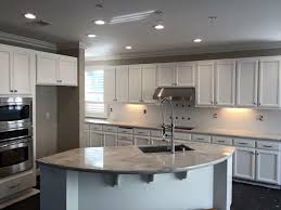 grima tile and masonry contractor rohnert park