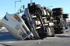 100 San Antonio Truck Accident Lawyer MAUZ LAW FIRM TRUCKING SEVERE ACCIDENT ATTORNEY SAN ANTONIO TX