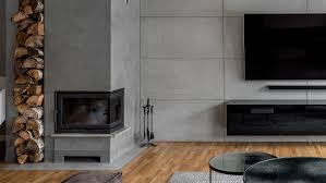 graue wandfarbe kombinieren gute tipps einrichtungsradar