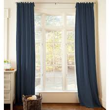 Kmart Curtains And Drapes by Kohl S Patio Curtain Rod Curtain Ideas