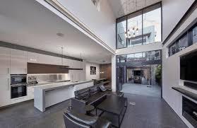 100 Architect Mosman Structural Partridge