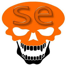 Spirit Halloween Animatronics Youtube by Skullkrane Entertainment Youtube