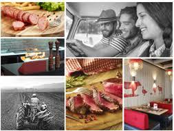courtepaille siege restaurants courtepaille restaurants grillades plus de 280