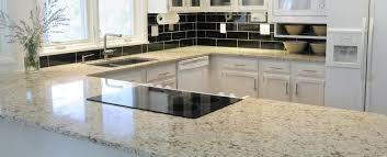granit arbeitsplatten grenzlose fantasie mit granit