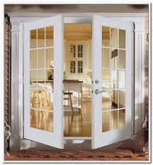 Andersen Outswing French Patio Doors by Andersen Outswing French Door 2017 2018 Best Cars Reviews