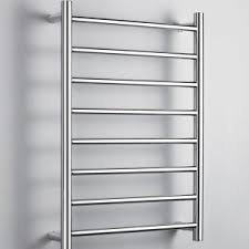 Towel Warmer Bed Bath Beyond by Bathroom Towel Warmer Rack To Keep Your Towels Fresh And Clean
