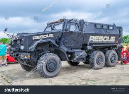 PERM, RUSSIA - JUN 27, 2015: Military Truck On Airshow Wings Of ... 2006 Intertional 4300 Digger Derrick Utility Truck Crane City Tx Us Army Truck Conroe Texas Stock Photo 54656836 Alamy Armored Kenworth Bulletproof Cit The Group Bow Down To Arnold Schwarzeneggers Badass 1977 Mercedes Unimog Disaster Supplies Blue Tarps Femagov Plumber Sues Auctioneer After Shown With Terrorists Cnn 7 Used Military Vehicles You Can Buy Drive From Am Forest Service Converted For Ralls Vfd Cc Equipment Fema Usar Team Riding Into The Impact Zone On A Military In Buses For Sale Truck N Trailer Magazine Lifted Jeep Hummer M715 Rock Crawler Kaiser