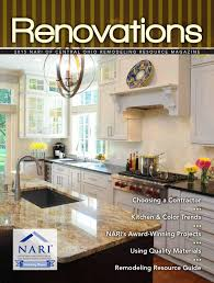 Rbc Tile Stone Of Iowa by Kch U0026g Professional Sourcebook 2011 2012 Edition By Network