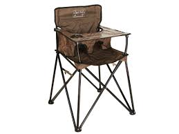 Today Only - Ciao! Baby Portable High Chair - 45% Off ... Details About Highchairs Ciao Baby Portable Chair For Travel Fold Up Tray Grey Check Ciao Baby Highchair Mossy Oak Infinity 10 Best High Chairs For Solution Publicado Full Size Children Food Eating Review In 2019 A Complete Guide Packable Goanywhere Happy Halloween The Fniture Charming Outdoor Jamberly Group Goanywherehighchair Purple Walmart