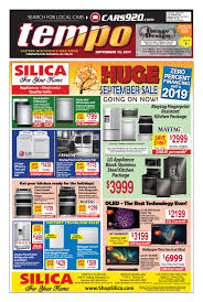 Tempo For Week Of 9-19-2017 By Delta Publications - Issuu Articles Design West Eeering Roadways Waysides Oregon Travel Experience 63602374175mjsatmevdixrn2hoffman64662486jpg Car Dealerships In Tucson Tuscon Dealers Lens Auto Brokerage Improv Parking Stifling Soho Tbocom Kayser Ford Lincoln Dealership In Madison Wi Home Decators Collection Brinkhill 36 W Bath Vanity Cabinet Lake Worth City Limits Notes News And Reviews Unique To Blog Copenhaver Cstruction Inc