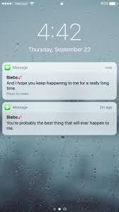 Fake Message Make a fake lock screen