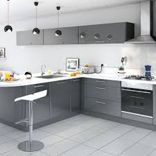 cuisine en promo smart tiles castorama cuisine mural the smart tiles cuisine
