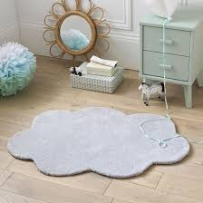 tapis de chambre fille tapis enfant la redoute