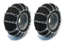 Amazon.com: New Pair Of 20x8x8 20x8-8 20x8x10 Snow Mud Traction TIRE ... Snow Chains 1219 Easy Fit No Rattle Pairs Adenstyresconz Zt881 Super Z Heavy Truck Cables Wesco Industries Snow Chain Suppliers And Manufacturers At Alibacom Trailer Chain Hangers Did Tony Ziva Kiss In Season 10 Cadian Chains Skidder Tractor Diy Tire 5 Steps With Pictures Installing Snow Tire Chains Duty Cleated Vbar On My Semi Duty Parts Over Stock Hangers Accsories Highway Products What The Heck Are Socks Heres A Review So Many Miles Tires Wheels Princess Auto Amazoncom Glacier H28sc Light Vbar Twist Link