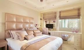 chambre blanc beige taupe chambre blanc beige taupe excellent dcoration chambre beige moderne