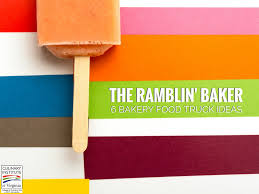 The Ramblin' Baker: 6 Bakery Food Truck Ideas To Inspire Your Career Bakery Food Trucknot Your Grandmas Cupcakes Built By Apex Truck Bread Fast Delivery Service Vector Logo Stock Buena Gente Cuban Bakery Food Truck Local Eats Pinterest Nashville Friday Julias Delicious New Austin Grants Bright Futures For Atrisk Youth Set Of Ice Cream Bbq Sweet Hot Dog Pizza Eleavens Boasts Special Vday Menu Gapers Block Drive China 2018 New Design Hot Sales Sweet Sweetness Toronto Trucks Cupcake Birthday Cake Shop Fast Image The Los Angeles Roaming Hunger Designs Donuts 338752208