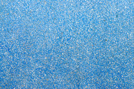 Download Terrazzo Texture Stock Image Of Home Background