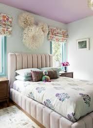 410 bedroom design best of houzz ideas in 2021 bedroom