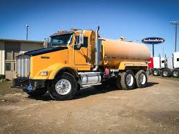 KENWORTH T800B TANK TRUCK - Truck Market Fuel Tanker Truck Stock Photo Picture And Royalty Free Image Dais Global Industrial Equipment Tank Truck Hoses Alinum Tank Trucks Custom Made By Transway Systems Inc Trailer News Transcourt Page 3 Forssa Finland September 1 2017 Scania Semi Of Gasum 2019 Peterbilt Beall 579 4500 Gal 3axle Tank Truck And 2010 Intertional Transtar 8600 Septic For Sale 2688 Dimeions Sze Optional Capacity 20 Cbm Oil Driving Highway Belgium Vehicle Shot Transportation 4k Cliparts Vectors Illustration Amazoncom Lego City 60016 Toys Games