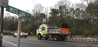 Accident Closes Route 94 In Hardyston - New Jersey Herald -