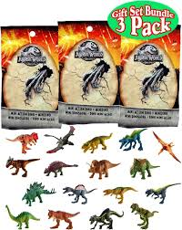 Jurassic World Mini Action Dino (Dinosaur) Figures Blind Bags Gift Set  Bundle - 3 Pack (Assorted) Jurassicquest Hashtag On Twitter Quest Factor Escape Rooms Game Room Facebook Esvieventnewjurassic Fairplex Pomona Jurassic Promises Dinomite Adventure The Spokesman Discover Real Fossils And New Dinosaurs At Science Centre Ticketnew Offers Coupons Rs 200 Off Promo Code Dec Quest Coupon 2019 Tour Loot Wearables Roblox Promocodes Robux Get And Customize Your