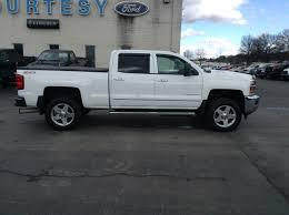 100 For Sale Truck Used 2015 Chevrolet SILVERADO 2500 Altoona PA Near