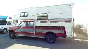 1991 Feetwood Caribou - NW Boat & RV | Spokane WA Used 1988 Fleetwood Rv Southwind 28 Motor Home Class A At Bankston 1995 Prowler 30r Travel Trailer Coldwater Mi Haylett Auto New 2017 Bpack Hs8801 Slide In Pickup Truck Camper With Toilet 1966 C20 Chevrolet And A 1969 Holiday Rambler Truck Camper Cool Lance Wiring Diagram Coleman Tent Bright Pop Up Timwaagblog Sold 1996 Angler 2004 Rvcoleman Westlake 3894 Folding Popup How To Make Homemade Diy Youtube Rv Bunk Bed Diy Replacing Epdm Roof Membrane On The Sibraycom Campers Photo Gallery 2013 Jamboree 31m U73775 Arrowhead Sales Inc New Rvs For Sale