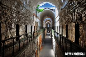 Eastern State Penitentiary Halloween by Eastern State Penitentiary Philly Pa U2013 8 9 08 Skapunkphotos Com