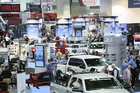 News - Bezares SA : Bezares @ The Work Truck Show 2017 - Summary Isuzu Showcases Electric Truck At Ntea 2018 Work Show Dovell Terrastar 44 Debuts The 2016 Sets Attendance Record Eagle Has Landed New On March 69 Fisher Eeering Celebrates 50 Years Trailerbody Builders Top 10 Coolest Trucks We Saw The Autoguide Gallery Day 1 Nissan Gets Cooking With Smokin Titan Debut Alliance Autogas Converts F150 To Propane In 13225 Wts19 Registration And Housing Are Open