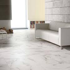 carrara satin tiles veneto marble effect tiles 600x600x10mm