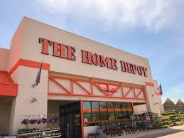12 Home Depot Discounts That Will Save You Hundreds On Your ... Ebay Coupon 2018 10 Off Deals On Sams Club Membership Lowes Coupons 20 How Many Deals Have Been Made Credit Services The Home Depot Canada Homedepot Get When You Spend 50 Or More Menards Code Book Of Rmon Tide Simply Clean And Fresh 138 Oz For Just 297 From Free Store Pickup Dewalt Futurebazaar Codes July Printable Office Coupons Diwasher Home Depot Drugstore Tool Box Coupon Oh Baby Fitness Code 2019 Decor Penny Shopping Guide Clearance Items Marked To