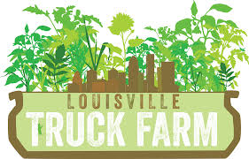 Truck Farm Louisville | Indiegogo Chevy Farm Truck V11 Farming Simulator Modification Vegetable Clipart Lorry Pencil And In Color Vegetable Tips On Buying A Farm Truck The 1 Resource For Horse Farms Chevrolet 5700 Trucks Pinterest Urban Food Guy What Is Farming A Boost To Agribusiness Ias 2018 Ford F350 V1 Mod Simulator 17 Red Bangshiftcom Girl This 1967 Gmc Packs Duramax Power And Farm Truck Ultimate Sleeper Youtube Old Grain Trucks Central Page Enthusiasts My Vintage 1953 Farmtruck