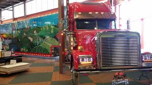 Proctor School Fourth Grade: Iowa & The World's Largest Truckstop Kenly 95 Truckstop Iowa 80 Front Porch Expressions Worlds Largest Truck Stop Walcott Ia Get Out And Travel Omaha Nebraska February 24 2010 Blue Kenworth W900 Semi Falcon Driving School Jamboree T A Walcott Iowa September 26 Famous Stock Photo 100 Legal To Hold Multiple Truckers Jamborees In 2015 At Truckin Pinterest On Twitter Its Been A Busy Summer With Concert Flying J Az Avoca Ia Mapionet