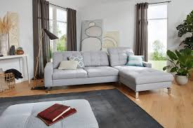 wohnideen für ihr wohnzimmer einrichtungsideen wohnzimmer