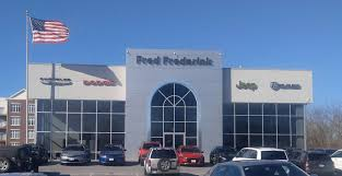 Fred Frederick Chrysler Dodge Jeep Ram | New & Used Car Dealer In ... Ford F250 For Sale In Baltimore Md 21201 Autotrader Fred Frederick Chrysler Dodge Jeep Ram New Used Car Dealer Truck Rental Services Moving Help Maryland Koons White Marsh Chevrolet Dealership In County Www Craigslist Org Charlottesville Pittsburgh Garage Moving Sales 2019 Honda Odyssey Near Shockley For 7500 Does This 1988 Bmw 635csi Jump The Shark Chevy Near Me Miami Fl Autonation Coral Gables Harbor Tunnel Wikipedia Cheap Cars Under 1000 386 Photos 27616 Bridge Street Auto Sales Elkton Trucks