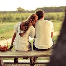 Por Esta Razón Decido Quedarme Contigo El Amor De Mi Vida